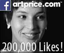 100000likes site210 en