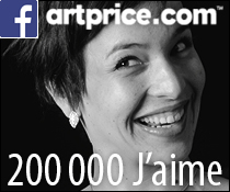 100000likes site210 fr