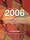 Ami2006