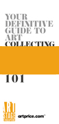 Collecting 2013 en