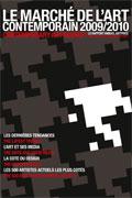 Gmac 2010 fr en