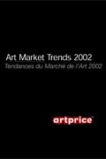 Trends 2002 fr en