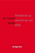 Trends 2003 fr en