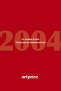 Trends 2004 fr en