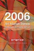 Trends 2006 fr en