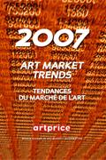 Trends 2007 fr en