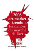 Trends 2008 fr en