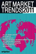 Trends 2011 en