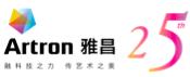Artron - Artprice.com