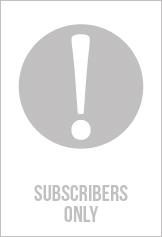 Subscribers en