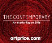 Art market report 2016 en 168x140