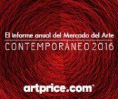 Art market report 2016 es 168x140