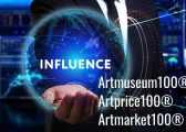 49 artmuseum100 artprice100 artmarket100 180 168x120