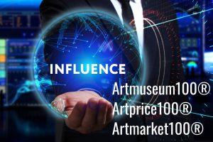 Artmuseum100® Artprice100® Artmarket100®