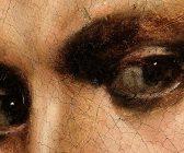 Caravage eyes 1 168x140