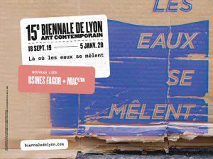 biennale-2019