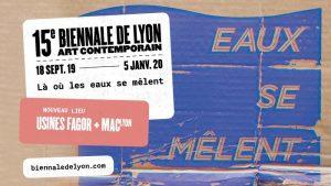 biennale-art-cont-2019-2p