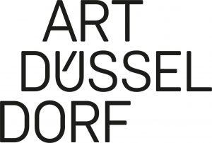 AD_Logo_Lang_Druck