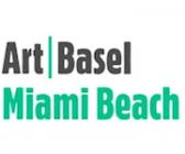 Art basel miami 1 168x140