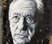 Portrait soulages 1 168x140
