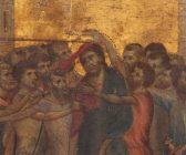 Cimabue 1 168x140