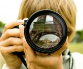 Shutterstock 32240941 1 168x140