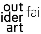 Outsider art fair 168x140