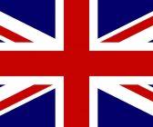 English flag 1 168x140