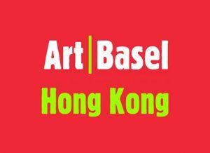 AB_HK 2015