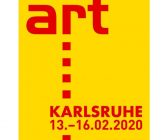 Art karlsruhe 2020 exposition art contemporain 124839 600 600 f 168x140