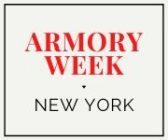 Armory week 1 168x140