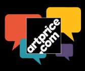 Artprice new york conference bulles 400 px 168x140
