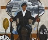 Henry taylor  168x140