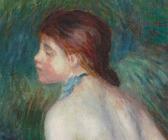 Renoir detail 168x140
