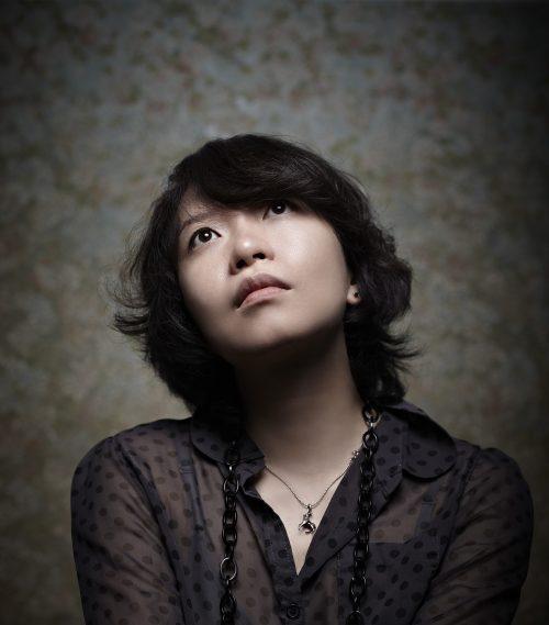 Liang Yuanwei