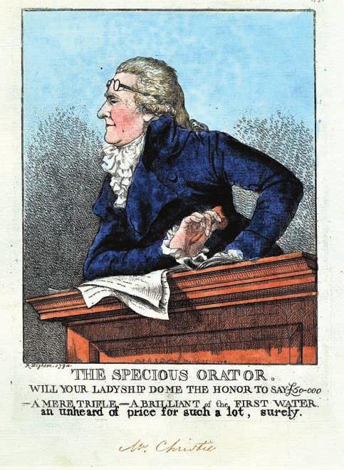 The_Specious_Orator,_James_Christie