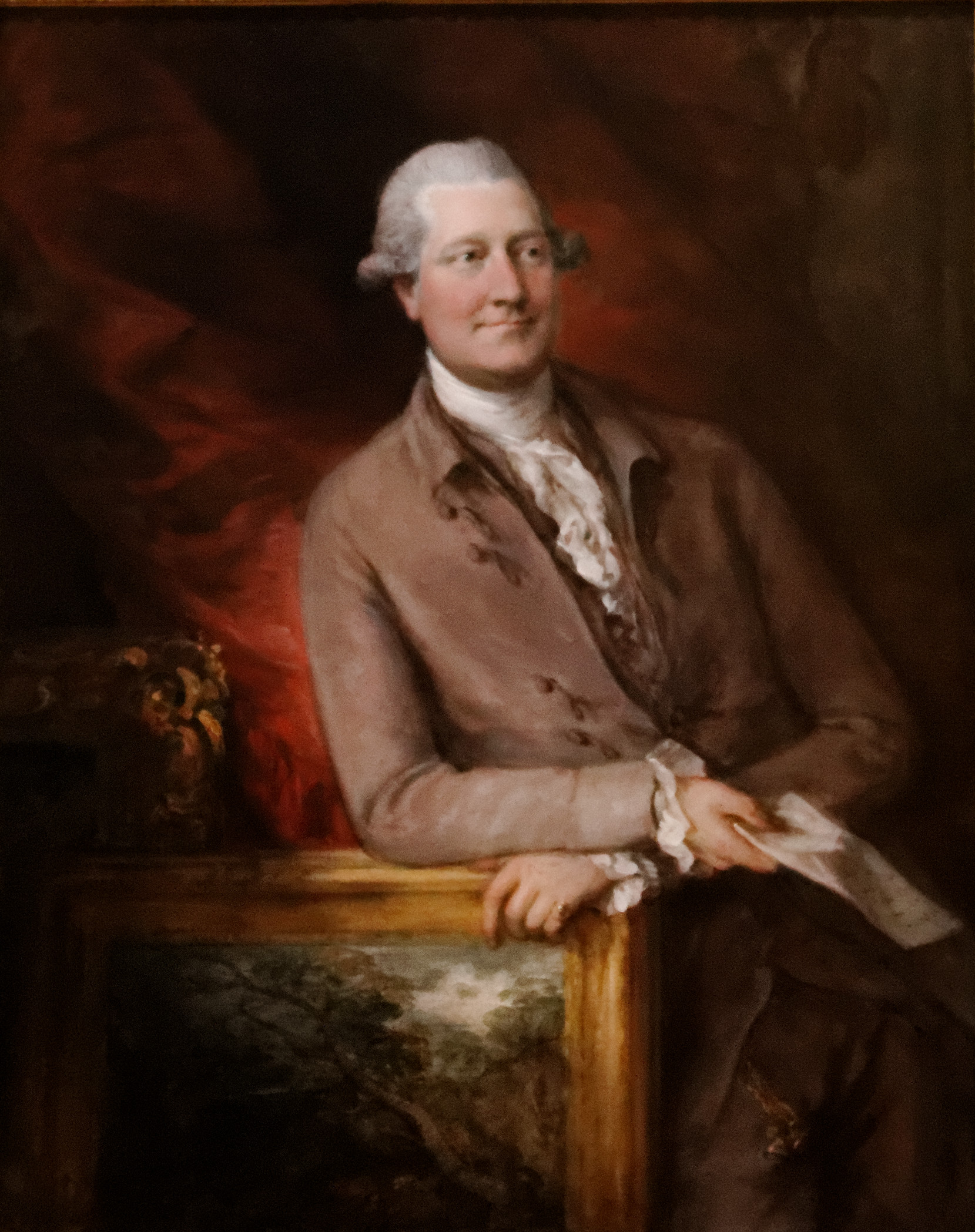 Thomas_Gainsborough_-_Portrait_of_James_Christie