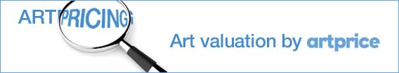 n-artpricing-en.jpg