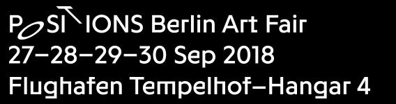 201838-positions-berlin.jpg