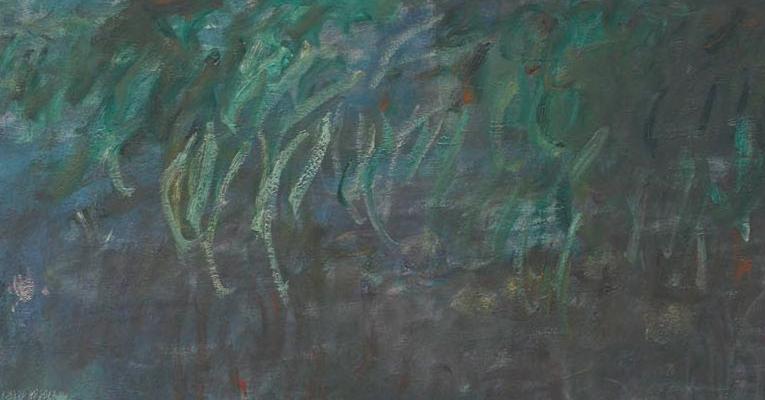 L'Abstraction, plus qu'un art américain