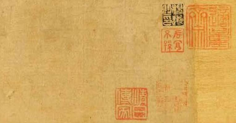 中国艺术的年度最佳