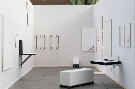 Art Paris 2020 - 08