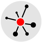 vignette-som-structure-marche-red-140