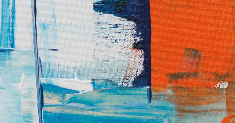 2019年全球纯艺术品拍卖百强榜
