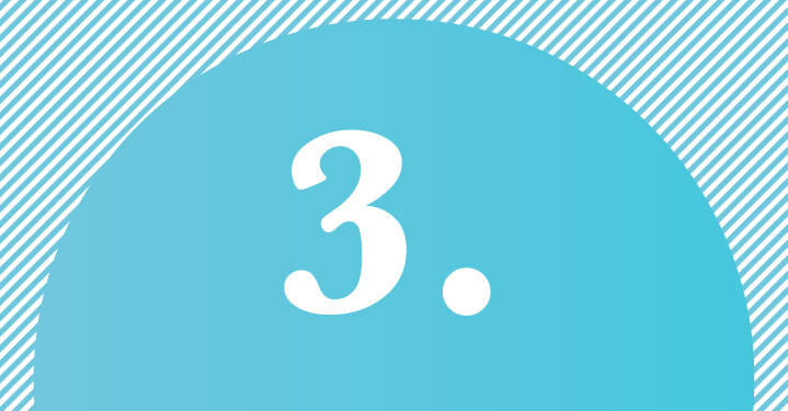 3. TENDANCES