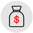 vignette-som-investissements-red-140