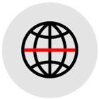 vignette-som-geo-economie-red-140-2